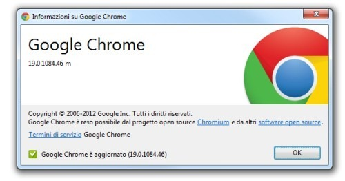 google_chrome_19
