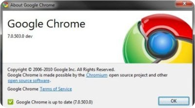 google_chrome_7_beta