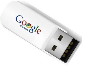 google_chrome_portable_usb