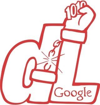 google_dlf