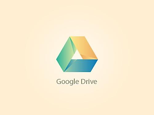 3 e oltre Programmi per gestire al meglio lo spazio su Google Drive