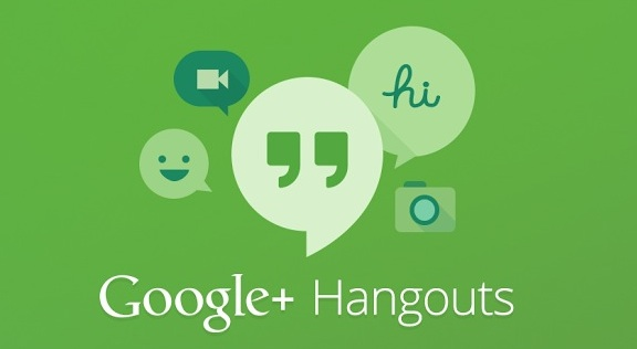 Google migliora Hangouts e lo rende disponibile per i clienti Business
