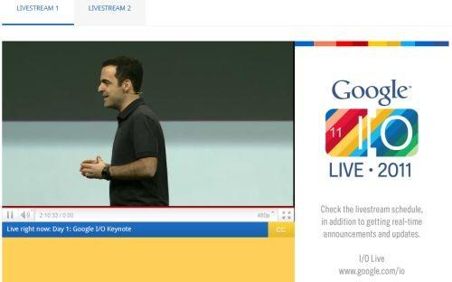 google_io_2011_live
