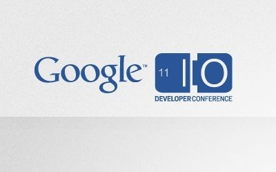 google_io_2011