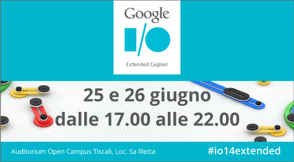 google_io_extended_cagliari.png