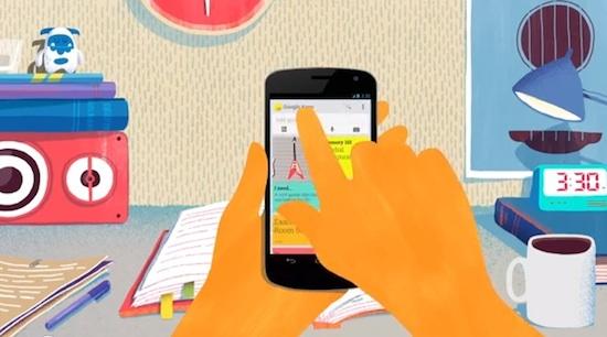 Web Clipping per tutti: Programmi per prendere appunti online