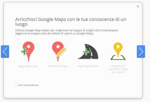 google_map_maker