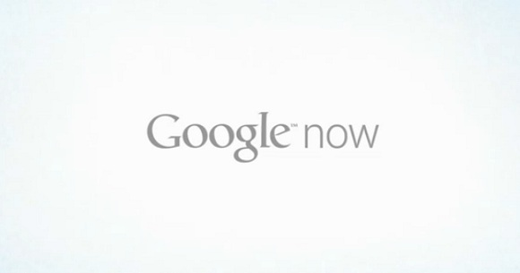 google_now.png