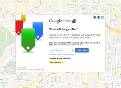 google_offers_streets