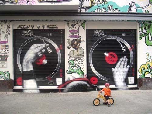 graffiti_garage