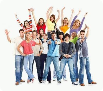 gruppi_di_acquisto_friends