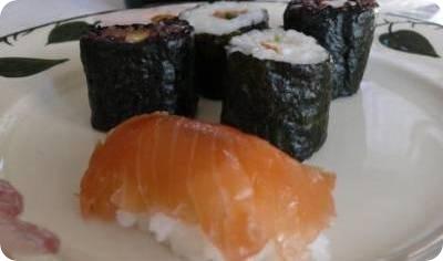 gruppi_di_acquisto_sushi