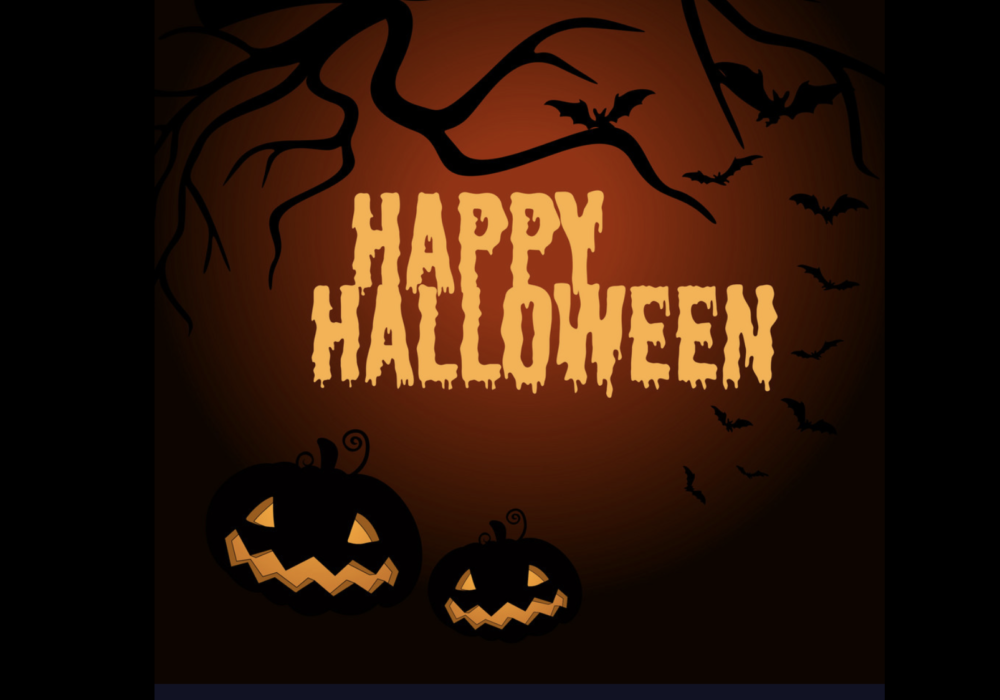 Raccolta di giochi online gratis dedicati ad Halloween