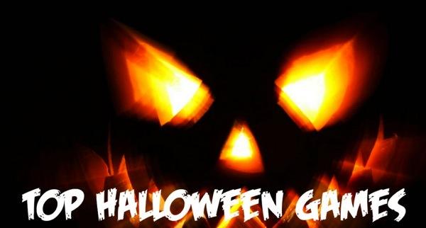10 e oltre giochi gratis online dedicati ad Halloween