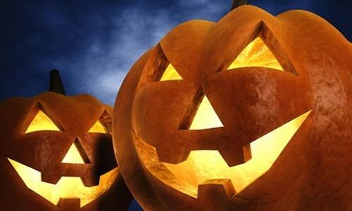 halloween_zucche
