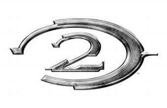 halo2-logo.jpg