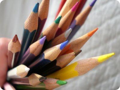 10 e oltre programmi per Creare e condividere animazioni