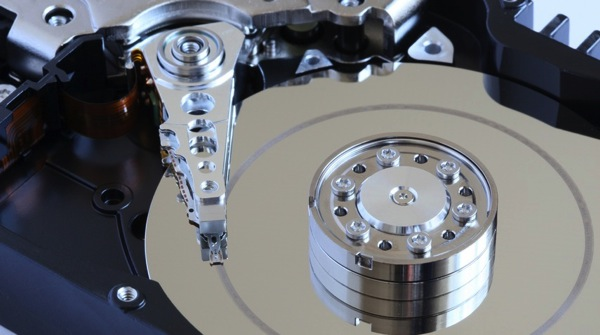 Programmi per calcolare lo spazio su hard disk e la sua distribuzione