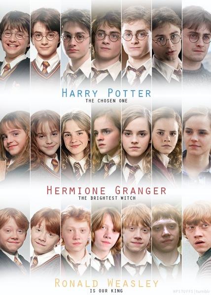 harry_potter_evolution