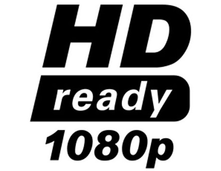 Hd readey 1080p