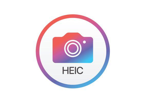 Come gestire e convertire le immagini dal formato Apple HEIC a JPG