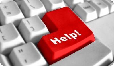 help_key