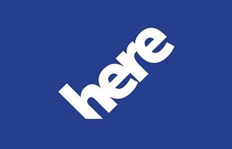 here_nokia