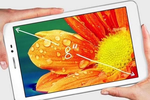 Huawei Honor Tablet ecco il tablet da 8 pollici con funzioni telefoniche. Scopriamo scheda tecnic...
