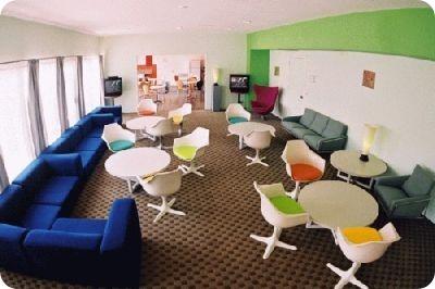 hostel_hall