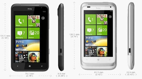 htc-Titan-Radar-windows-phone-7