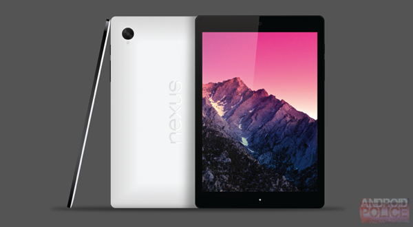 htc_nexus9_and_police.png