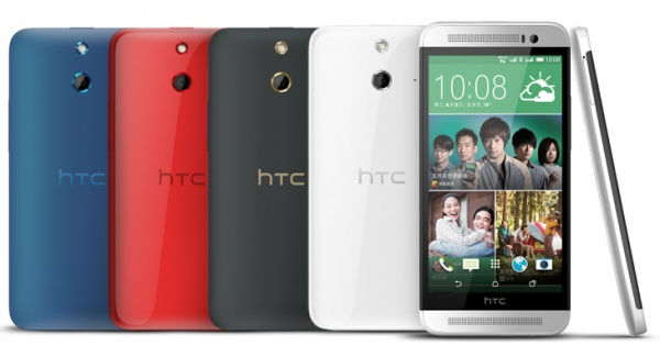 htc_one_e8_color.png