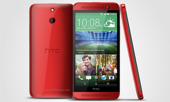 htc_one_e8_red.png