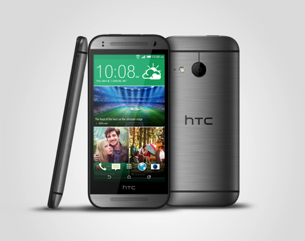 htc_one_mini2_front.png