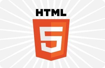5 e oltre Portali dedciati ad HTML5 una rivoluzione nel web