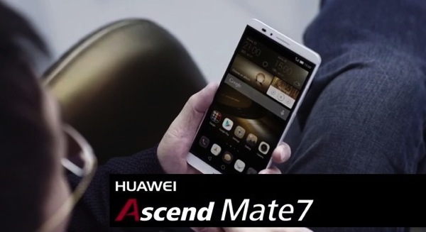 huawei_ascend_mate7.jpg