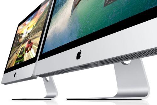 iMac_2011