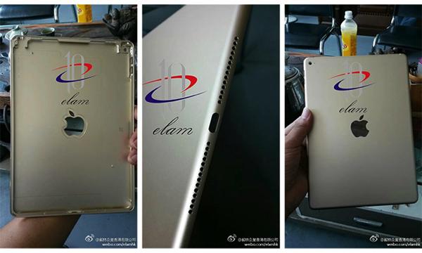 iPadAir2_case.png