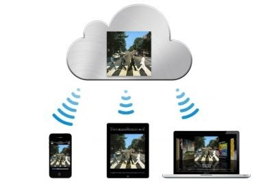 icloud_devices