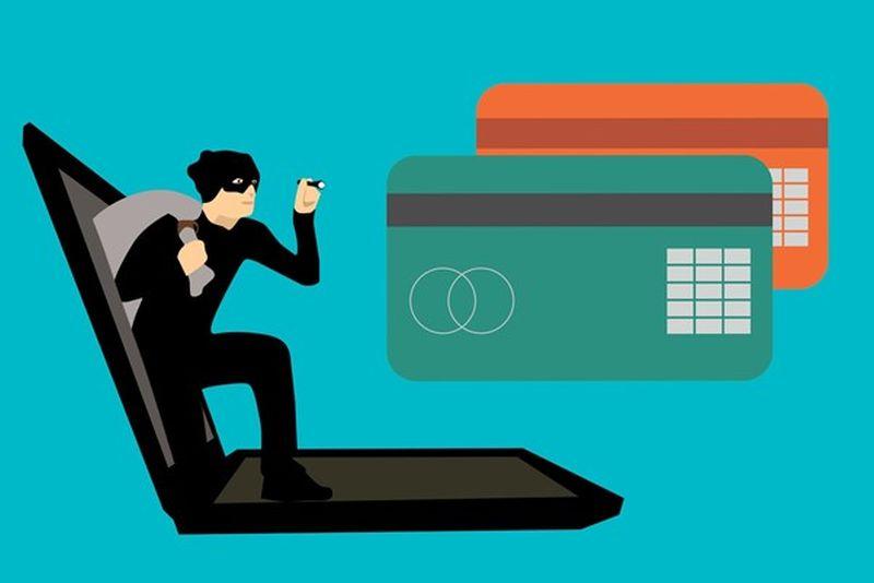Quanto sei a rischio dal furto di identità?
