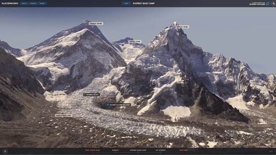 Ie10 everest