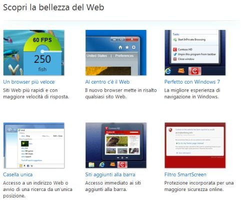 ie9_bellezza