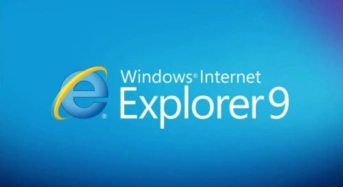 ie9_wall
