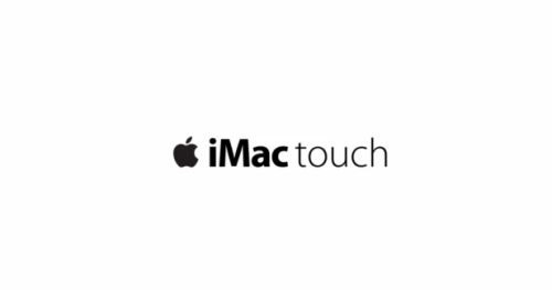 imac_touch