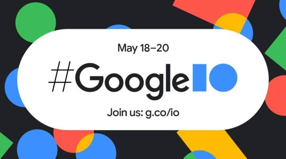 Dove vedere Google I/O 2021?