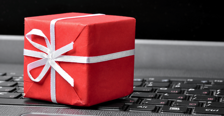 5 app (e consigli) per risparmiare a Natale