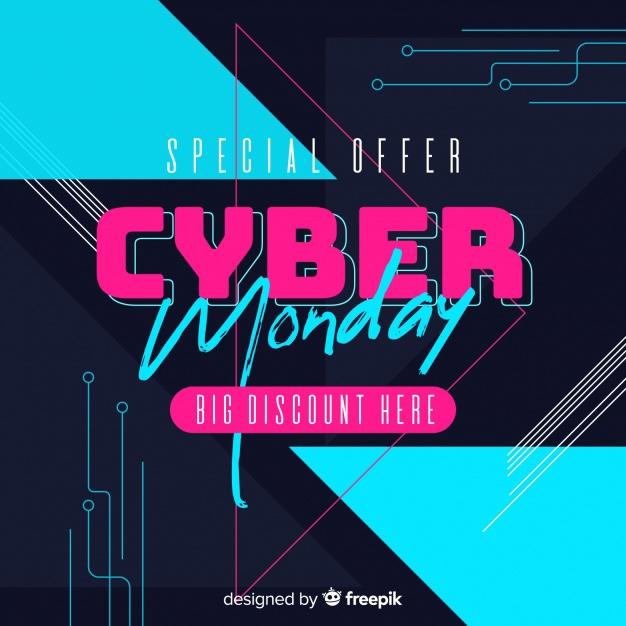 Consigli per sfruttare al meglio il Cyber Monday e comprare in totale sicurezza