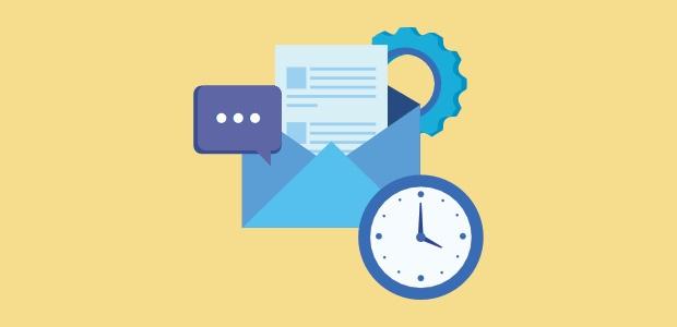 Siti e Servizi online per avere una Email Temporanea per tutti