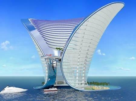 innovative_hotel.jpg