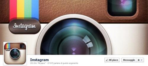 15 e oltre Strumenti e Servizi per Instagram